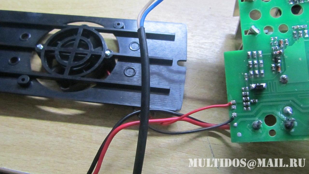 ремонт автомобильных аккумуляторов в донецке