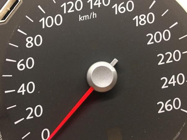 Ремонт приборной панели Ford Mondeo - пайка Разьема