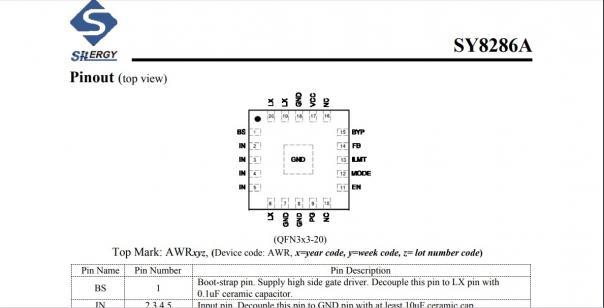 Ремонт ноутбука Lenovo ideapad 100-15IBD - не включается!